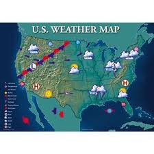 map ideas the 25 best weather map ideas on 8th