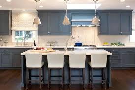Contemporary Kitchen Design 2014 Contemporary Kitchens Designs Arbeitenundmehr Me