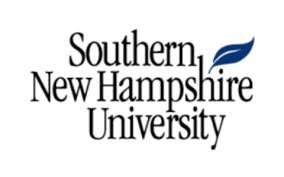 southern new hampshire university snhu stats info and facts