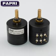 tube amp for home theater online buy wholesale tube amplifier stereo from china tube