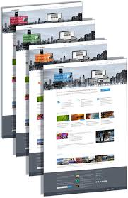 somnio u2013 premium sharepoint 2013 theme v2 best sharepoint design