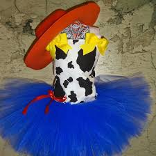 Toddler Cowgirl Halloween Costume 10 Cowgirl Costume Ideas Cowgirl Tutu