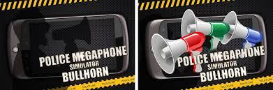 megaphone apk megaphone bullhorn apk version 1 01