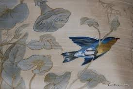 Upholstery Fabric With Birds Bird Upholstery Fabric Images Reverse Search