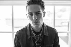 g eazy is the only rapper who could model jb slayer shitty advice