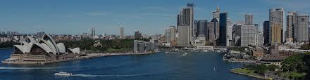 Home Design Courses Sydney 191 Certificate Short Courses In Australia Shortcoursesportal Com