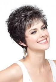 short shag hair styles for women over 60 short hairstyles women over 50 with glasses photo gallery of the