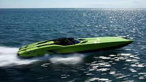 lamborghini jet ski buy this lamborghini aventador sv get a matching speedboat