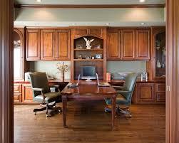 2 desk home office office desk 2 person home office two sided desk home office two