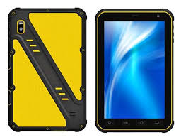 hiton p200 android tablet pc rugged phone tablet