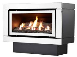 free home propane stoves for heating home ventless stove heater modern free