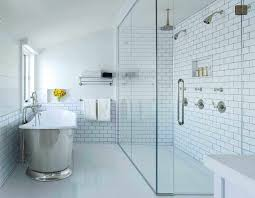 pinterest bathroom ideas decor of for a very pertaining to house