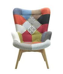 indian patchwork chair u2013 monplancul info