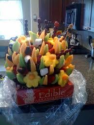 fruit arrangements miami pin by richards on fresh fruit vegetables