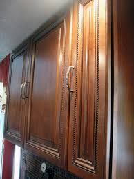 Mocha Kitchen Cabinets by 146 Best Cabinetry Images On Pinterest Countertop Kitchen