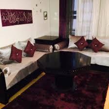 canapé orientale déco salon marocain lyon rhone accueil