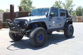offroad jeep graphics 3m matte silver jeep keen wraps vehicle wraps matte car wraps