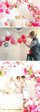 17 best ideas about duck rubber duck party favors 17 best ideas about sweet 16 parties on