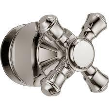 Delta Kitchen Faucet Handle Replacement Delta Faucet Parts U0026 Repair Plumbing Parts U0026 Repair The Home