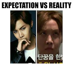 Hope Meme - jhope bts memes bts best of the funny meme