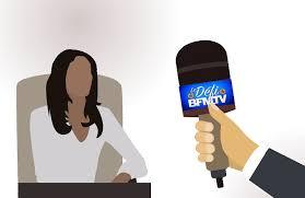 siege de bfm tv bfmtv lance défi pour recruter les talents de demain