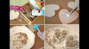 decorating items for home diy handmade home decor items gpfarmasi c603570a02e6