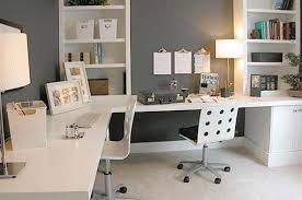 furniture modern wood furniture design pictures on fancy home