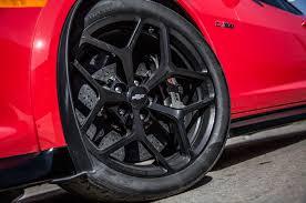 wheels camaro z28 2015 chevrolet camaro z 28 review term update 2