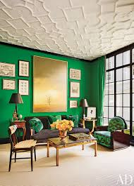 emerald green couch zamp co emerald green couch the green room decoration idea