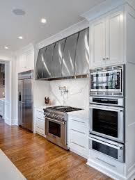 Height Of Kitchen Cabinets 60 Best Remodel Kitchen Wall Cabinet Height Images On Pinterest