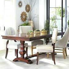 Pier One Dining Table And Chairs Pier One Dining Table Proxy Browsing Info