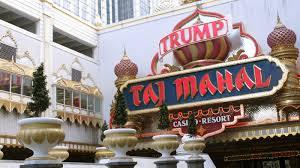 Trump Taj Mahal Floor Plan Trump Taj Mahal Skeptic The Analyst Who Gambled And Took On Trump