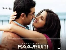 Rajneeti Hindi Movie Online