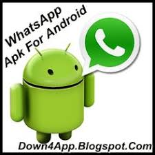 version of whatsapp for android apk whatsapp 2 12 79 for android apk version
