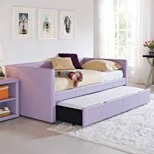 bedroom five favorites modern daybeds design with upholstered