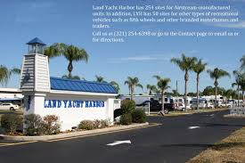 Map Melbourne Fl Land Yacht Harbor Of Melbourne 1 Photos Melbourne Fl Roverpass