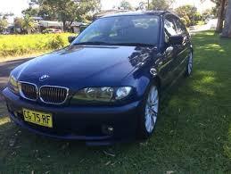 Hire Cars Port Macquarie Bmw For Sale In Port Macquarie Region Nsw U2013 Gumtree Cars