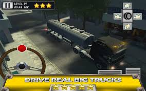 euro truck street parking sim android apps on google play