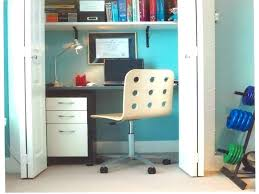 small desk with shelves desks for small spaces with storage small desks for small rooms