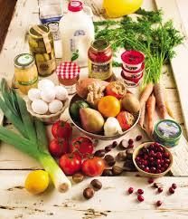 gourmet food delivery food delivery l denverlifemagazine
