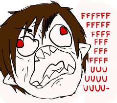 Fuuuu Meme Face - the meme meme fuuu by ch4rm3d on deviantart