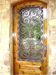 tableaux traceries u2013 pleasant shutters