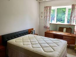 2 bedroom semi detached bungalow bungalow for sale in 3 lakeside