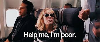 Bridesmaids Meme - 18 pretty ways to ask your friends to be bridesmaids