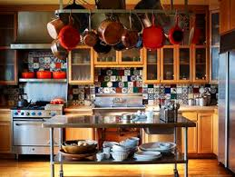 kitchen organization ideas thorough kitchen organization checklist