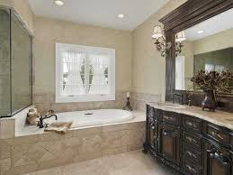 big bathrooms ideas bathroom design marvelous how to decorate a bathroom bathroom