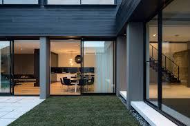 100 cinder block garage plans masonry house plans concrete cinder block garage plans cinder block garage plans homebeatiful house layout charleston