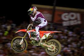 motocross racing videos ken roczen moto x lab pro mx rider foxracing com