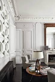 gorgeous modern french interiors 40 pics parisians