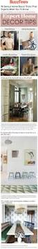 Floor And Decor Henderson by The Novogratz Press
